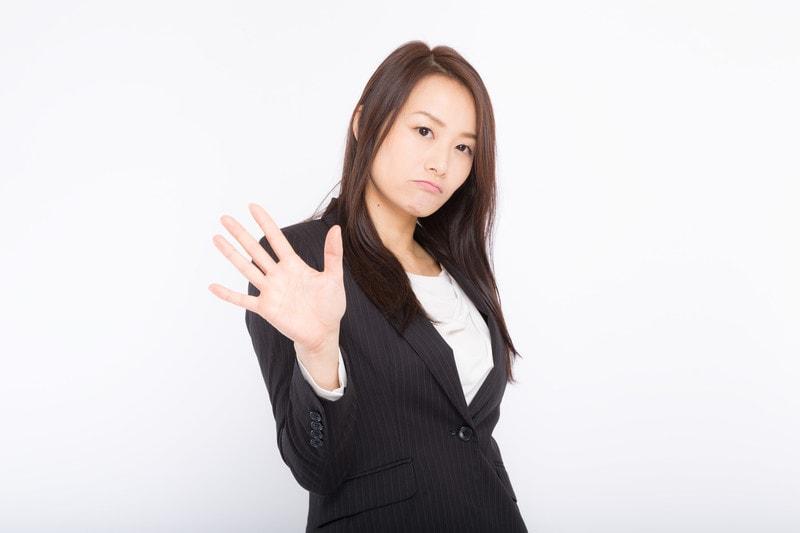 闇金相談先の弁護士を選ぶ3つの基準