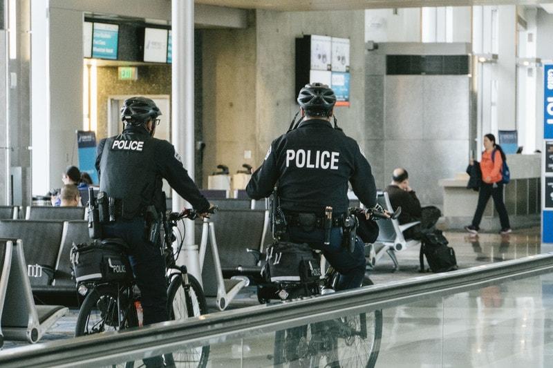 闇金に対して、なぜ警察は動いてくれないのか?