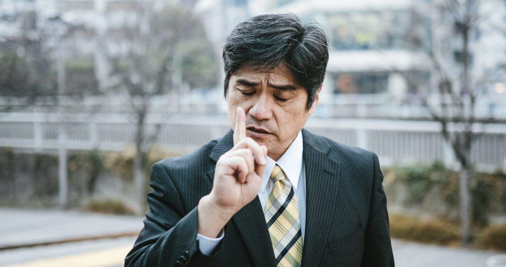 7. ソフト闇金を相談する弁護士を選ぶときの注意点
