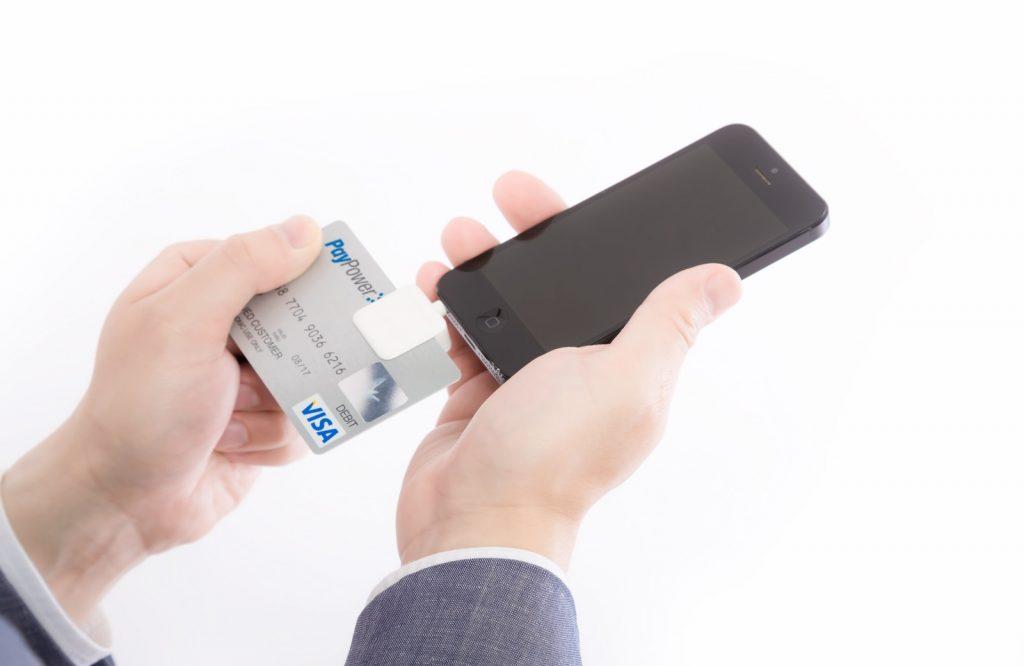 クレジットカード現金化詐欺の3つの手口