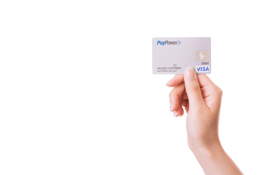 クレジットカード現金化詐欺の5つの手口