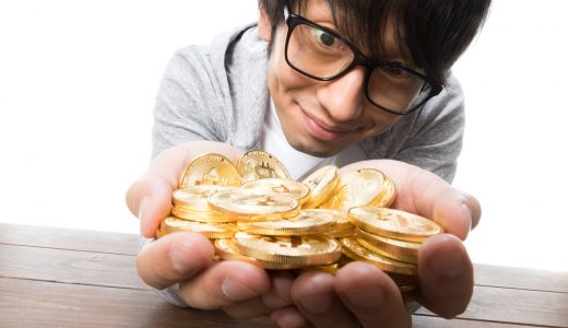 【あなたは大丈夫?】闇金からお金を借りる人によくある悪い特徴4つ