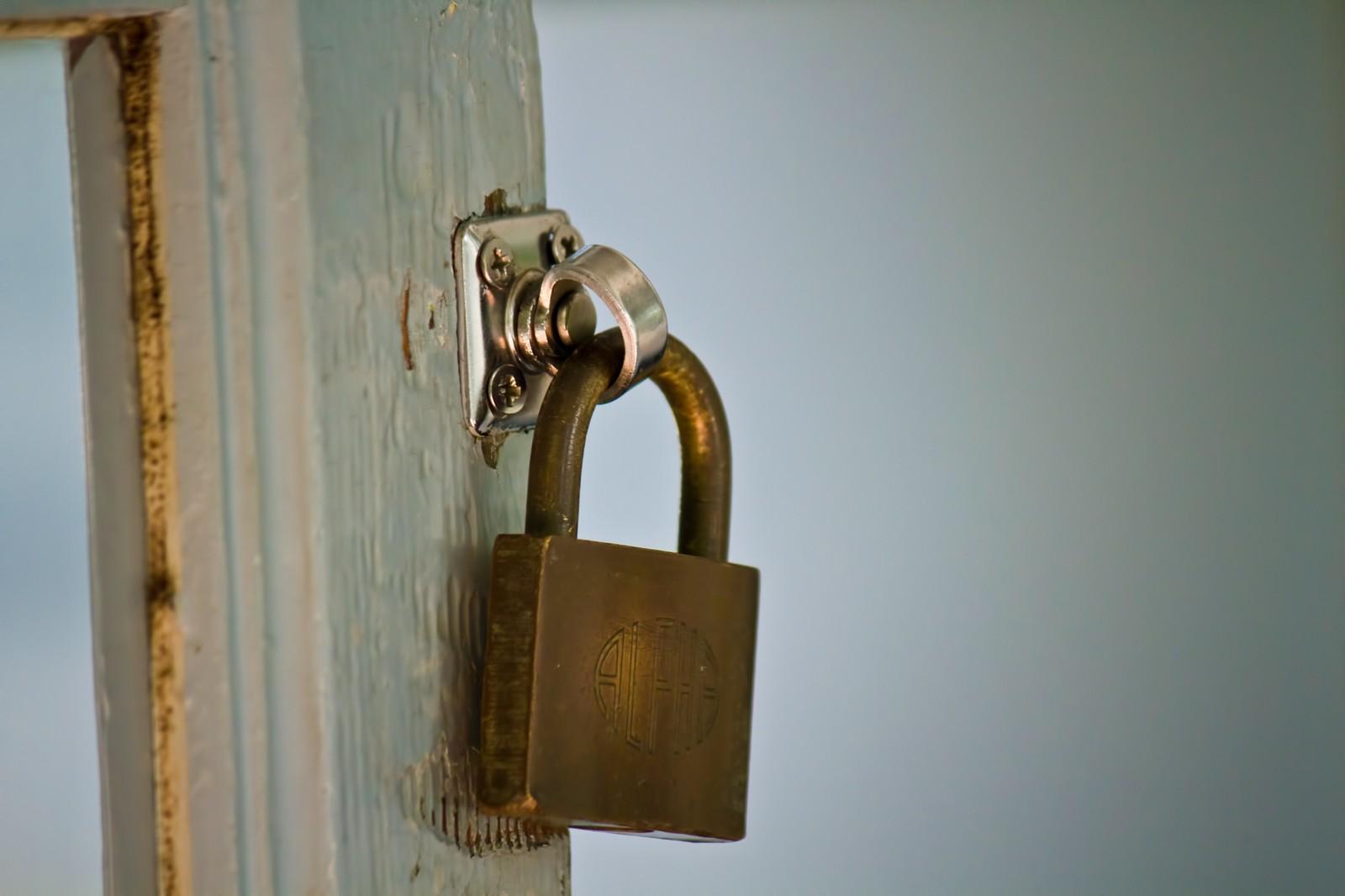 名義貸しの被害にあったらどうすべき?名義貸しトラブルの解決法