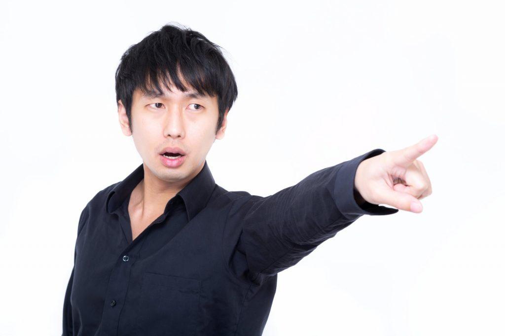 5.闇金対応は弁護士に任せるとスムーズ!