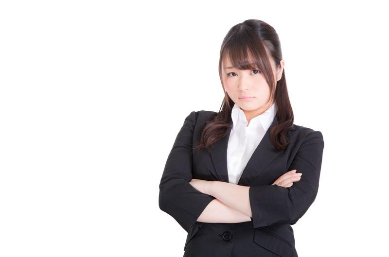 2.過払い金請求の注意事項