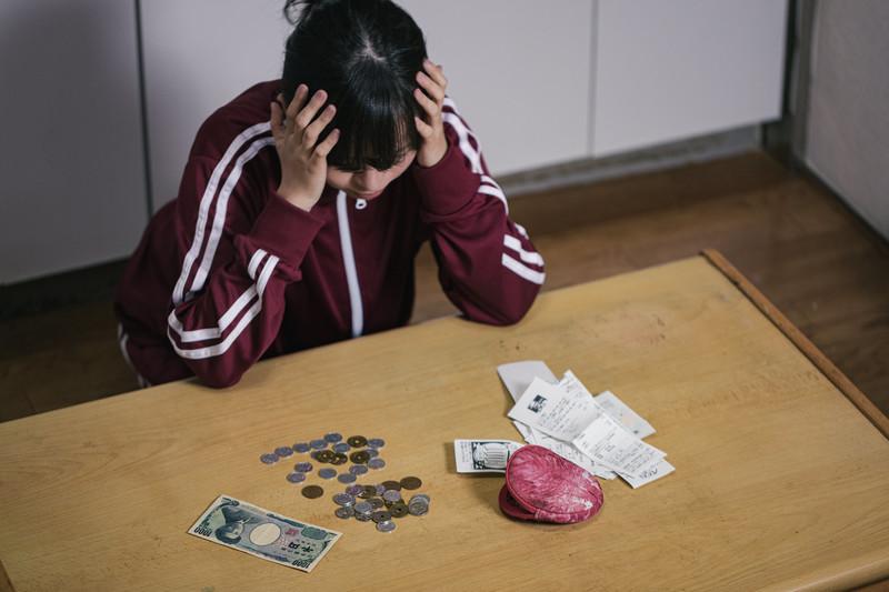 3. 闇金を利用した生活保護受給者の被害事例