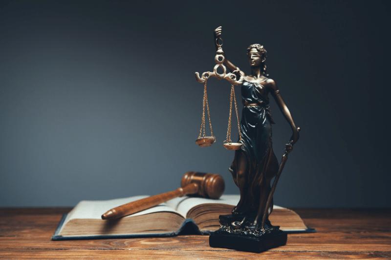 闇金から身に覚えがない請求を受けたときの対処法【弁護士が徹底解説】