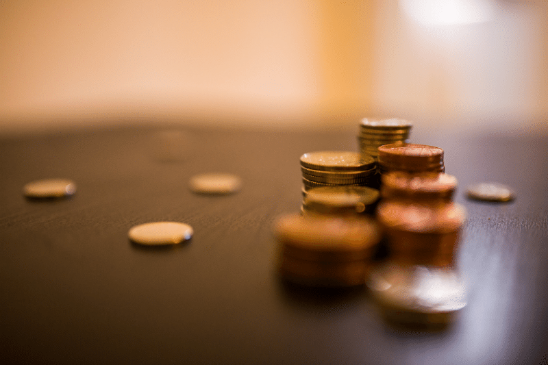 ホストへの未収を解決する方法とは?【確実に借金を返済する方法】