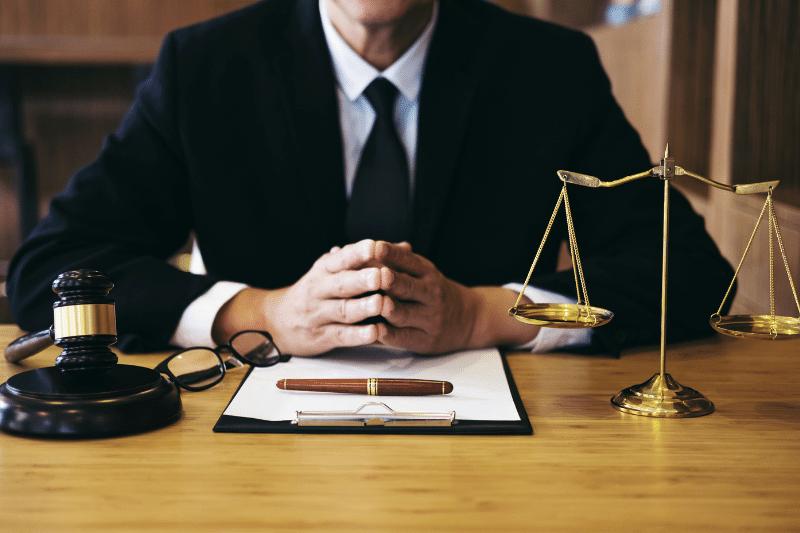 闇金ストップのよくある質問|弁護士法人 シン・イストワール法律事務所【闇金ストップ!】