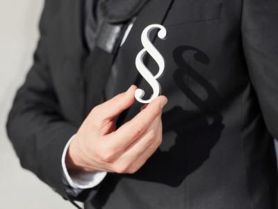 闇金と不法原因給付の関係とは?