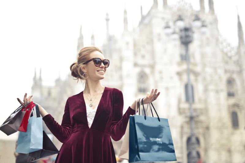 買い物依存症で闇金を利用してはいけない理由【危険性や対処法をご紹介】