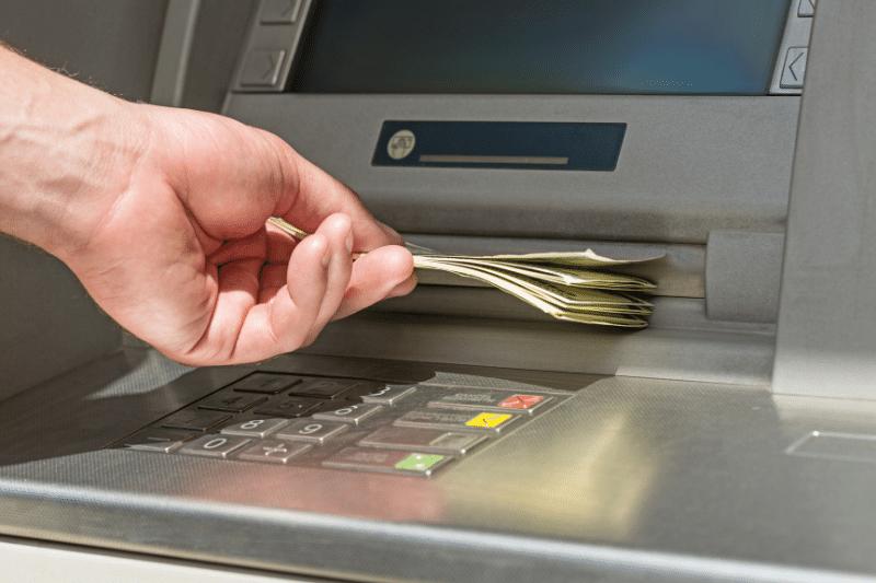 【クレジットカード現金化に気をつけろ!】クレジットカード詐欺の手口とは…
