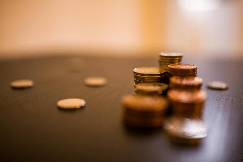 未払い養育費の請求と税金