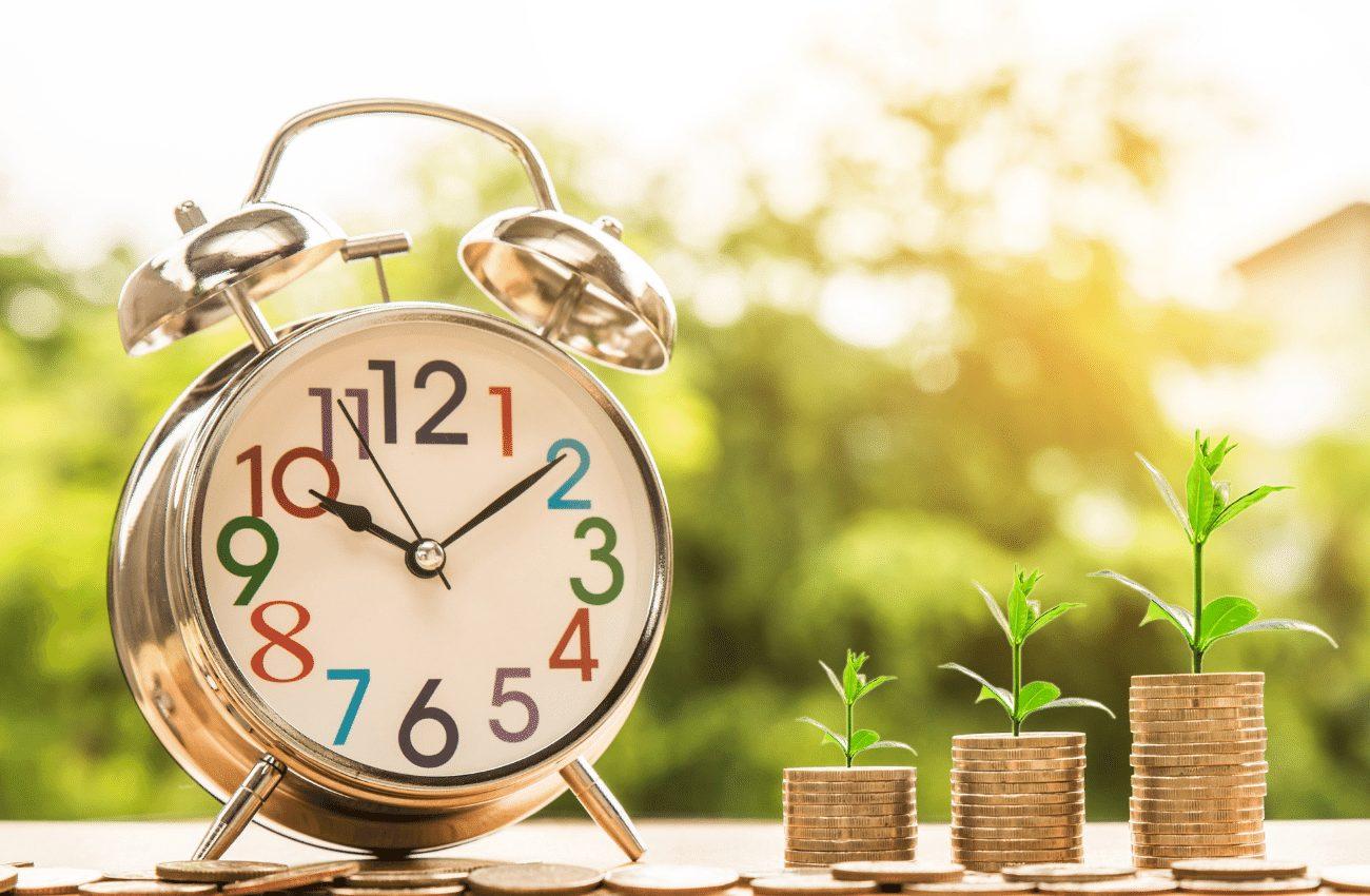 養育費の未払い分の回収期限について