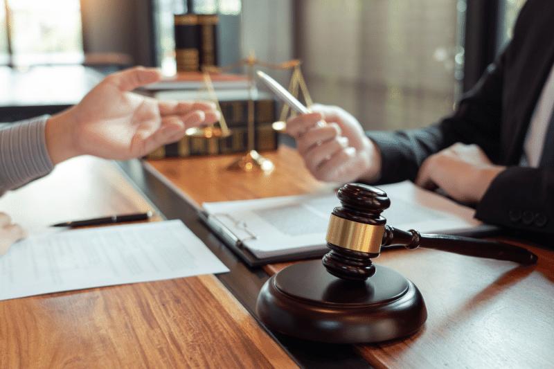 離婚協議書を公正証書にする手順・記載内容