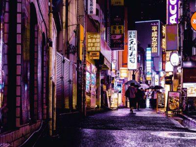 名古屋には闇金が多いって本当?【弁護士が詳しく解説】