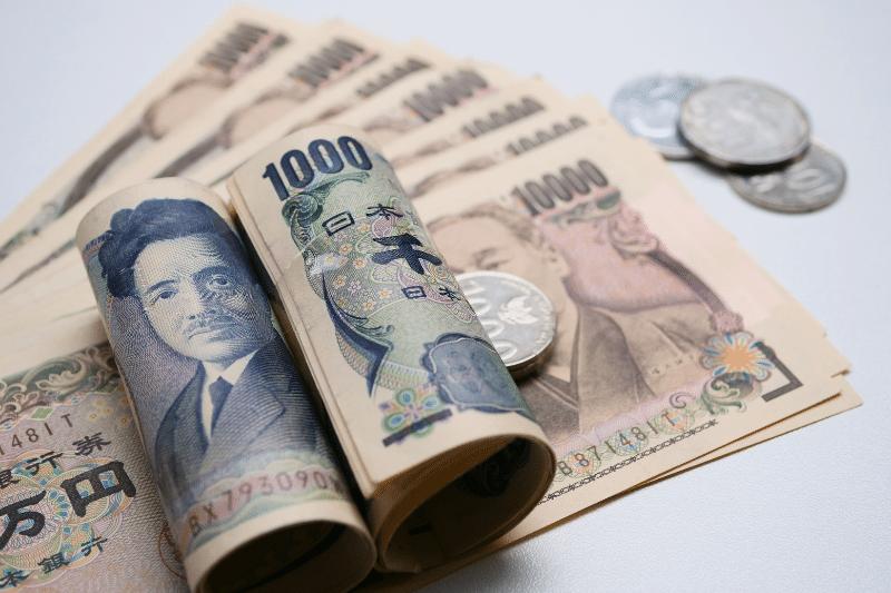 神戸には闇金が多いって本当?【弁護士が詳しく解説】